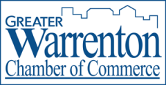 Genesis Home Improvement - Greater Warrenton Chamber of Commerce Member