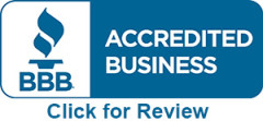 Genesis Home Improvement - Better Business Bureau Accredited