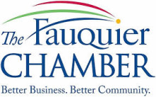 Genesis Home Improvement - Fauquier County Chamber of Commerce Member