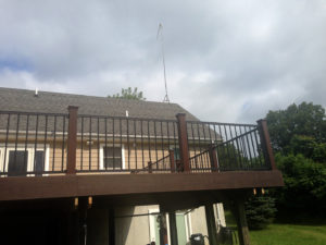 Deck-in-Berryville-01-AFTER-1440x1080