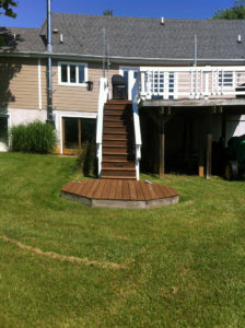 Deck-in-Berryville-01-BEFORE-807x1080