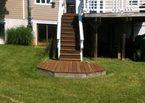 Deck-in-Berryville-01-BEFORE-807x1080-807x570