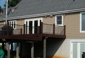 Deck-in-Berryville-02-AFTER-1593x1080