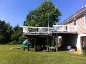 Deck-in-Berryville-02-BEFORE-1446x1080
