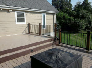 Deck-in-Berryville-03-AFTER-1446x1080