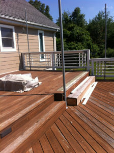 Deck-in-Berryville-03-BEFORE-806x1080