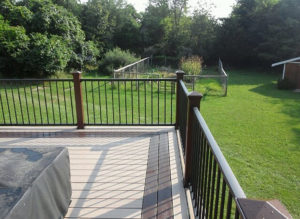 Deck-in-Berryville-04-AFTER-1477x1080