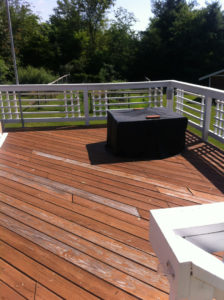 Deck-in-Berryville-04-BEFORE-806x1080