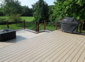 Deck-in-Berryville-05-AFTER-1477x1080