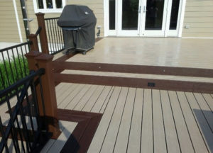 Deck-in-Berryville-06-AFTER-1500x1080