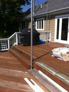 Deck-in-Berryville-06-BEFORE-807x1080