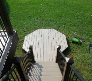 Deck-in-Berryville-07-AFTER-1226x1080