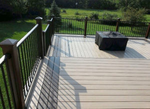 Deck-in-Berryville-08-AFTER-1477x1080