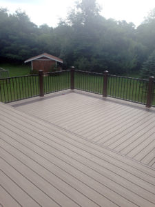 Deck-in-Berryville-09-AFTER-810x1080