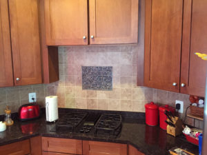 Tile-backsplash-Gainesville-01