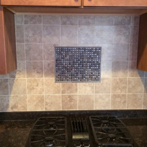Tile-backsplash-Gainesville-02